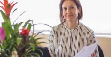 Pimesa renueva la campaña de descuentos para la comercialización de las plazas de garaje que gestiona