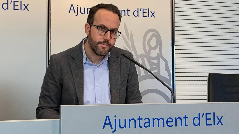 La Junta de Gobierno aprueba 62 plazas para la Oferta Pública de Empleo 2020