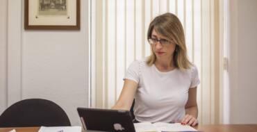Hisenda assegura que no existeixen il·legalitats en la contractació i que tots els contractes menors revisats contenen la signatura tècnica i la partida pressupostària
