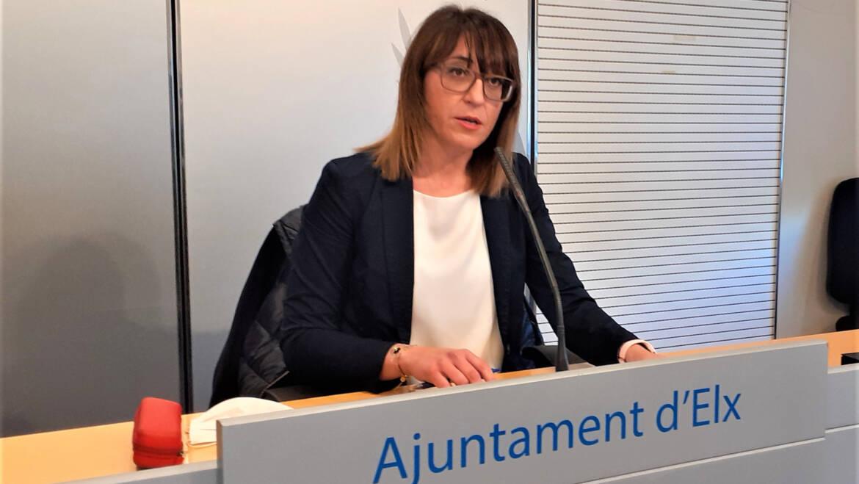 El equipo de Gobierno convocará pleno extraordinario a principios de febrero para ratificar la entrada en vigor de los presupuestos municipales