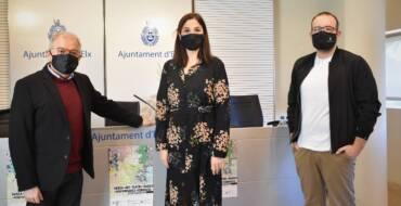 L'Escorxador se une al Circuit Cultural Valencià para convertirse en referente autonómico de la cultura contemporánea