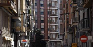 El Ayuntamiento otorga casi medio millón de euros en ayudas a la rehabilitación de edificios en barrios y pedanías