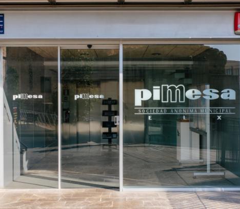 El Ayuntamiento encarga a Pimesa los nuevos centros sociales de El Altet y Torrellano