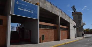 Elche ofrece sus instalaciones deportivas y el recinto ferial de IFA en previsión de una campaña de vacunación masiva contra el COVID