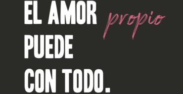 El Ayuntamiento lanza la campaña 'San Valentín Igualitario' con el fin de romper los mitos del amor romántico