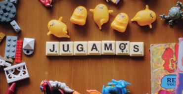 Igualdad impulsa una campaña coeducativa para impulsar la compra responsable de juegos y juguetes no sexistas y no violentos