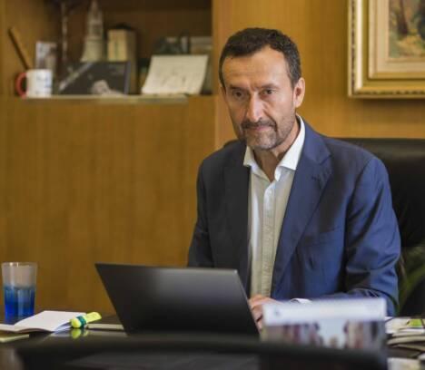 El alcalde anuncia que los locales de ocio nocturno de Elche podrán recibir más de 650.000 euros en ayudas