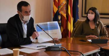 El alcalde de Elche asegura que las medidas de restricción de la movilidad están teniendo un efecto directo en la reducción de los contagios y de la presión hospitalaria