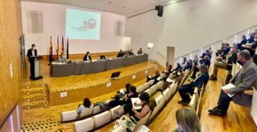 El Ayuntamiento de Elche presenta ante el Consejo Social de la ciudad un presupuesto de 239 millones de euros para 2021
