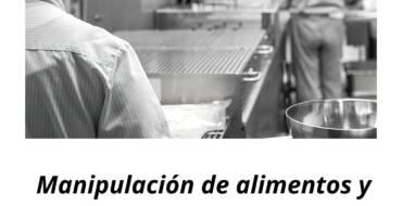 Curso de Manipulación de Alimentos y Gestión de Alergenos