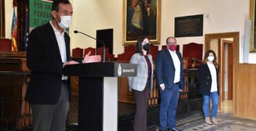 El manifiesto del Día Mundial Contra el Cáncer hace un llamamiento a un gran acuerdo social para combatir la enfermedad