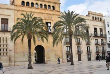El Ayuntamiento crea un departamento específico para la captación y gestión de fondos europeos