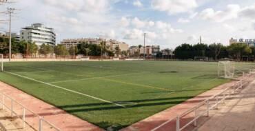 Elche se suma a la petición de otros municipios para que se reanuden los entrenamientos ante la posible vuelta a las competiciones en marzo