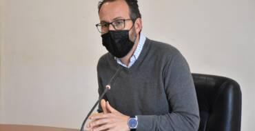 El Ayuntamiento ultima las bases para destinar cerca de 3,5 millones de euros en ayudas al comercio minorista no esencial