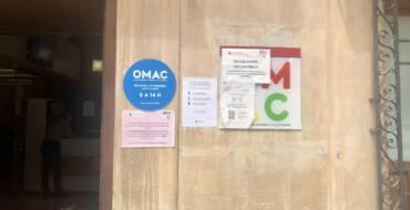 La OMAC atiende cerca de 500 solicitudes en 2020 entre sugerencias y reclamaciones