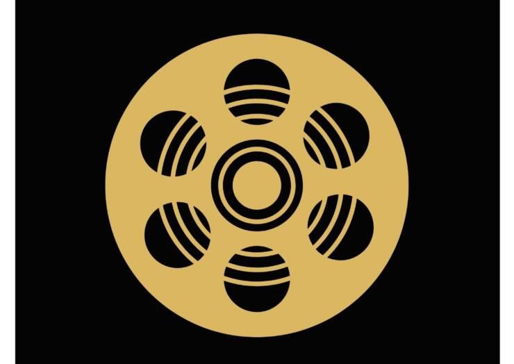 23 Mostra de Cinema Jove d'Elx