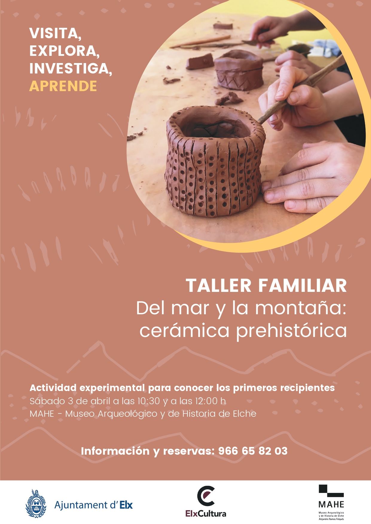 Cartel_ taller cerámica cardial 3-4-2021_pages-to-jpg-0002