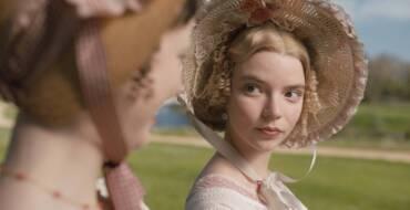 La programación cultural vuelve hoy a Elche con la película 'Emma' en los Cines Odeón