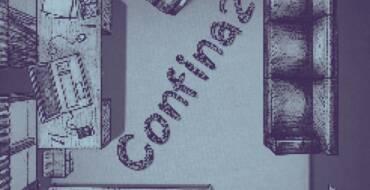 CONFINA2. AULA DE TEATRO DE LA COMPAÑÍA CLÁSICA DE COMEDIAS