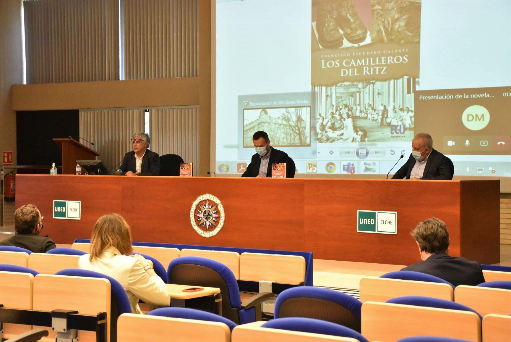 210409_Presentacion_Libro_PacoEscudero_32