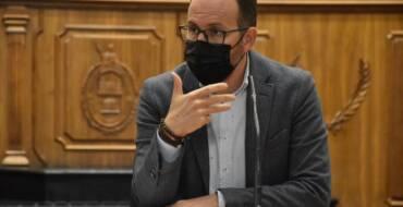 Ajuntament i Generalitat aposten per la professionalització del sector hostaler local amb l'organització d'una vintena de cursos en el CdT Elx