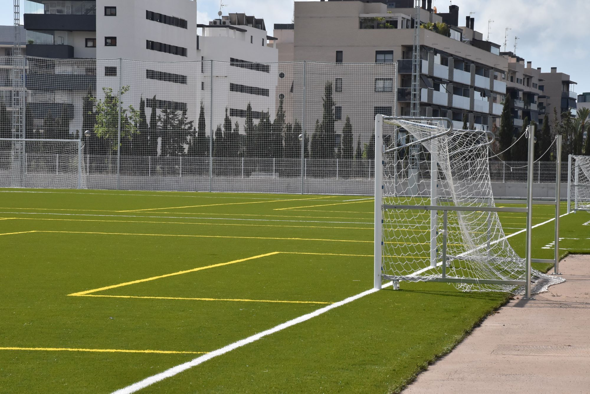 210423_Polideportivo_Altabix_Alcalde_VicenteAlberola_22