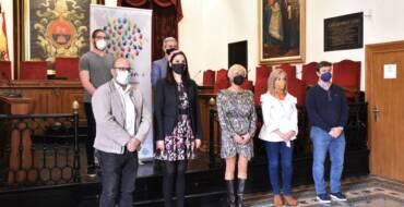 El Ayuntamiento de Elche expresa su compromiso con la solidaridad intergeneracional