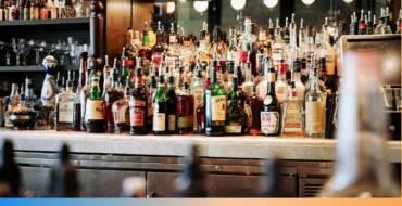 Conocimiento y cata de bebidas espirituosas