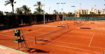 El Ayuntamiento denominará los campos de césped artificial y pistas del polideportivo de Altabix con nombres de deportistas ilicitanos relevantes