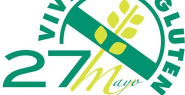 El Ayuntamiento traslada su apoyo a las personas celiacas en su día nacional