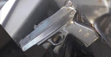La Policía Local de Elche detiene a un hombre de 51 años por amenazar con un arma de fuego a empleados de un establecimiento