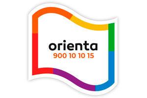 orienta-300x199