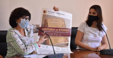 Premio a la investigación y visitas guiadas a una exposición para celebrar el Día Internacional de los Archivos