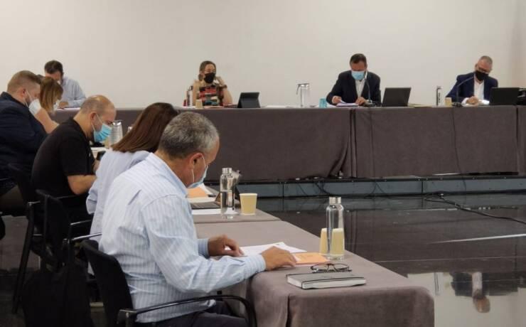 El Pleno aprueba instar al Consell a declarar el belenismo como Bien de Interés Cultural