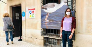 El Ayuntamiento celebra el Día del Medio Ambiente con una campaña que divulga la diversidad de especies en el municipio