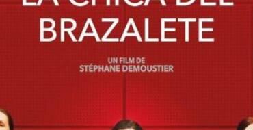 La chica del Brazalete