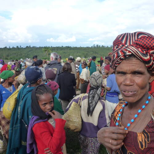 ETIOPIA agosto 2012 600