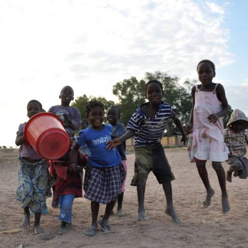 Zambia-Malawi. agosto 2014.3