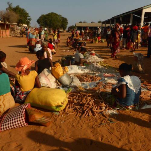 agosto 2018 MADAGASCAR 457