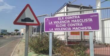 """Mariano Valera: """"Ahora, más que nunca, es necesario que las instituciones públicas hagamos un esfuerzo para combatir la violencia machista"""""""