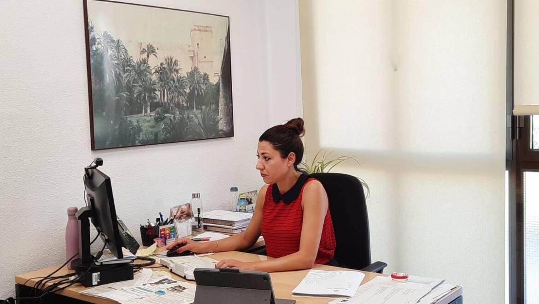 Elche se adhiere al Consell sectorial para la Cooperación al Desarrollo de la Comunidad Valenciana