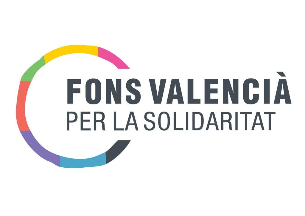 imagen-fons-valencia-per-la-solidaritat