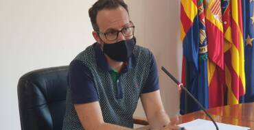 El barrio de San Antón contará con la primera OMAC digital de Elche para acercar los servicios a la ciudadanía