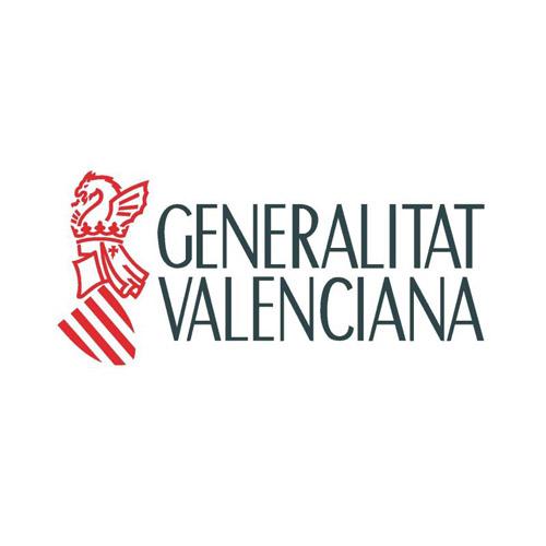 logo_generalitat_valenciana-antes