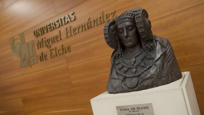 L'Ajuntament adjudica de manera definitiva l'edifici de l'alberg juvenil a la UMHE per a la creació d'una residència d'estudiants