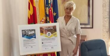 """Las """"Bodas de Oro"""" organizadas por la Concejalía de Políticas de Mayores se realizarán en octubre de forma presencial"""