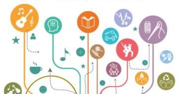 Los centros sociales ofrecerán información presencial para ayudar con la inscripción de los talleres socioculturales