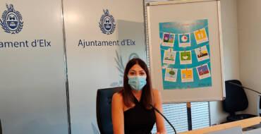 La concejalía de Sanidad advierte de los riesgos de la ola de calor y recomienda tomar medidas preventivas