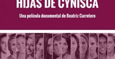 El Centro de Congresos proyecta mañana 'Hijas de Cynisca', un documental que denuncia la desigualdad en el deporte femenino español