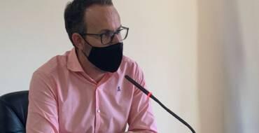 El Ayuntamiento convoca las ayudas Covid-Diputación que se abren a pymes de más de diez trabajadores